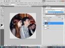Создание макета для значка / Как сделать значок на сайте 8-Art