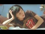 [ZKD;ЗКД] - Лиза - Юлия Хлынина - Fade