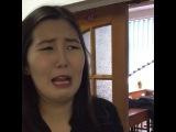 """@yuframe on Instagram: """"Как выходят после экзамена девушки🙆, ботаны🤓 и Я😁  Отмечай всех😂  Совместно с: @4juniors ________________________________________…"""""""