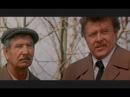 «Весна надежды», Одесская киностудия, 1983