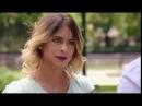 Виолетта 3 сезон 72 серия Леон видит Виолетту вместе с Алексом