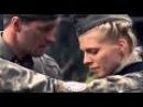 Х ф Охота на Вервольфа Фильмы о войне 2013