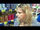 Супермаркет АТБ - Ревизор в Виннице - 07.12.2015