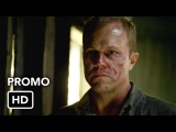 The Last Ship 3x04 Promo Devil May Care (HD)