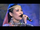 Epic Bashkir folk song Nuğajbek Zilija Bahtieva