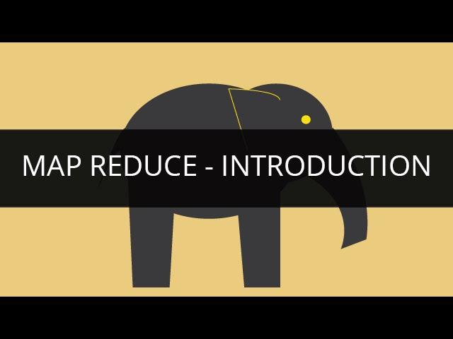 MapReduce Tutorial | What is MapReduce? | MapReduce in Hadoop Tutorial | Edureka