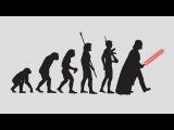 17. Эволюция I - Хронология жизни и теории 9 класс - биология, подготовка к ЕГЭ и ОГЭ