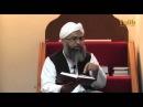 Грамматика опровергает шиитов | Шейх Мумтаз аль-Хак
