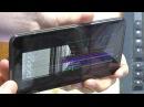 Разбит экран Планшет Asus Fonepad Note 6 ME560CG Замена модуля дисплея СПОР