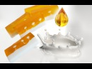 Мыловарение! Мыло Мед и молоко