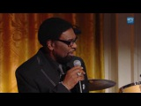 William Bell Performs