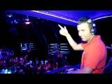 DJ MERT HAKAN CLUB KATAMARAN NUMBER 1 FM LIVE-2