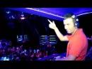 DJ MERT HAKAN / CLUB KATAMARAN / NUMBER 1 FM / LIVE-2