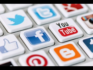 BBC 6 Minute English March 31, 2016 - Is social media a distraction