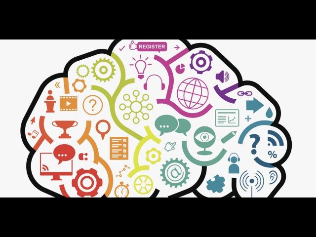 BBC 6 Minute English April 07, 2016 - Brain training