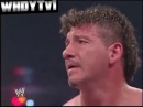 WWE SmackDown 1/1/2004 - Los Guerreros Implode