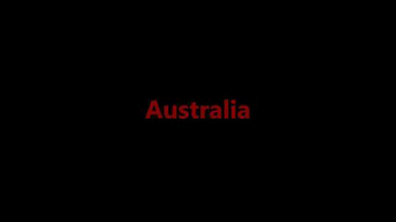 Espectros captados en Video Real Horror Videos Reales