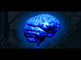 NG: Прорыв - Мозг: последний рубеж (2015)