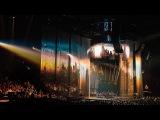 Muse - Drones Tour - Cologne (K