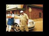 Pimp C - Pourin' Up (Feat. Mike Jones &amp Bun B) (HD  Dirty)