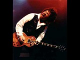 Gary Moore-There's A Hole