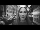 Brolle &amp Charlotte Perrelli - Start A Fire (Official video)