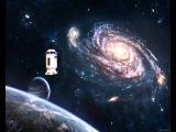Физминутка в космосе с Гугушей