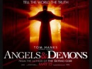 God Particle by Hans Zimmer (Angels Demons Sountrack)