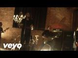 Candlebox - Vexatious