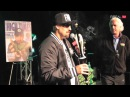 B-Real Hightimes Magazine's Stoner of the Year | BREAL