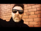 Видео Shnurov Sergey в Instagram