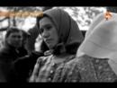 От Дахау до Донбасса (26.04.2016) Зачем на Украине строятся новые концлагеря;ь братские народы. жили заключённые Гулага.