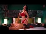 Yeh Jism Hai Toh Kya -Full Video Song- ★ Jism 2 ★ Sunny Leone ★ Full HD 1080p