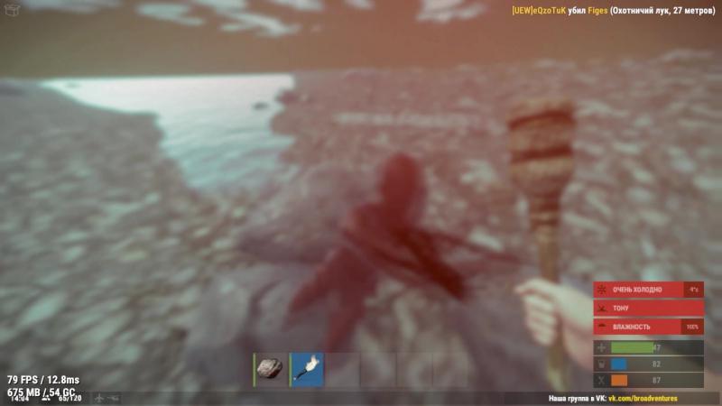 Че хуяритесь под водой чтоль?:D - Лох, пидр