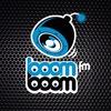 BOOMBOOM.FM
