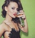 Алена Кондратьева фото #25