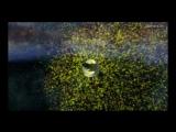 Вселенная НЛО. Внеземные технологии The Universe UFO The Real Deal (2011)