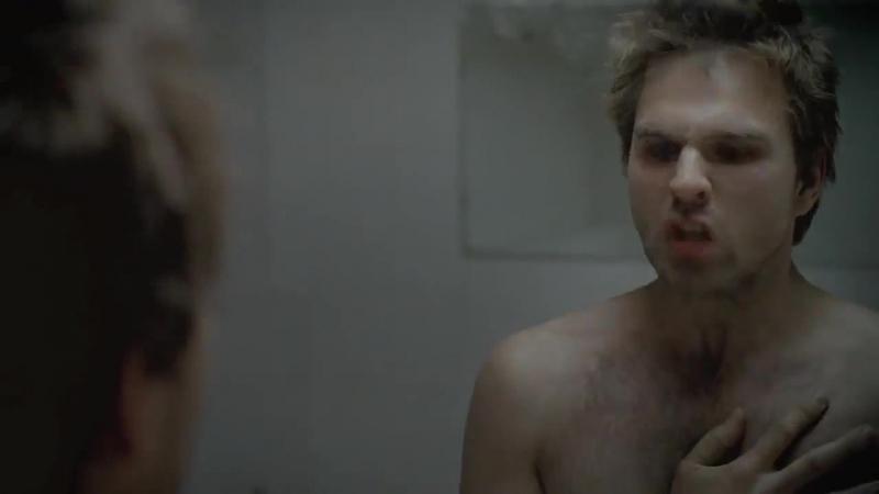 Психбольница Бедлам Bedlam (2015) трейлер