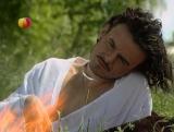 Цыганочка с выходом 4 серия из 8 (2008)