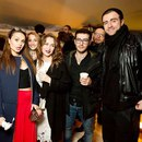 Евгения Розанова фото #36