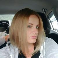 Юлия Берёзкина