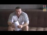 Денис Борисов о свинячем пойле (пропаганде алкоголя)