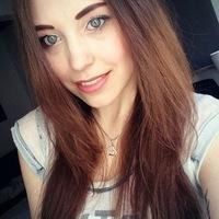 ВКонтакте Светлана Сергеева фотографии