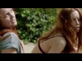 Лишняя плоть / Excess Flesh [2015, Триллер, драма, WEB-DLRip]