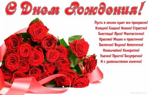 https://pp.vk.me/c633531/v633531434/183c8/TuRyUd_-Dvk.jpg