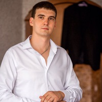 Александр Чиндяев