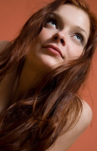 krutomer-igri-erotika