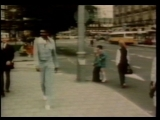 George McCrae - Rock Your Baby