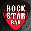 ROCKSTAR BAR | KAZAN