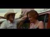 Crazy Heart (2009) - Jeff Bridges Maggie Gyllenhaal Colin Farrell Robert Duvall
